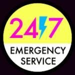 Services 8